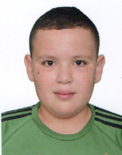 DJALIL Wassim