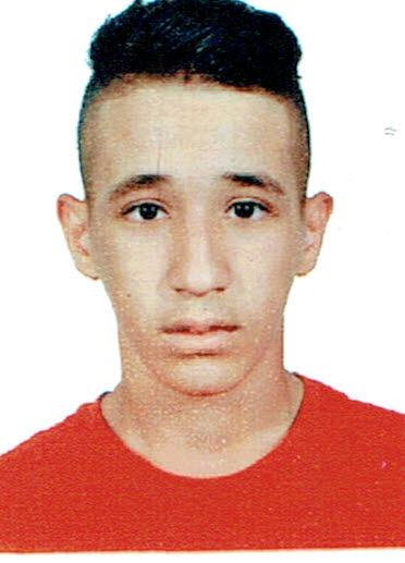 DJANAD Walid
