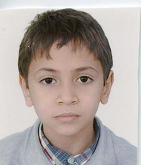 DJEDDAI Mohamed Zakaria