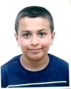 DJEKAB Ahmed Islam