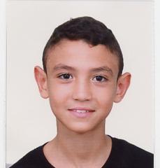 DJENNAS Lotfi Mahmoud