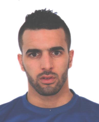 DJETTEN Mohamed Bilel