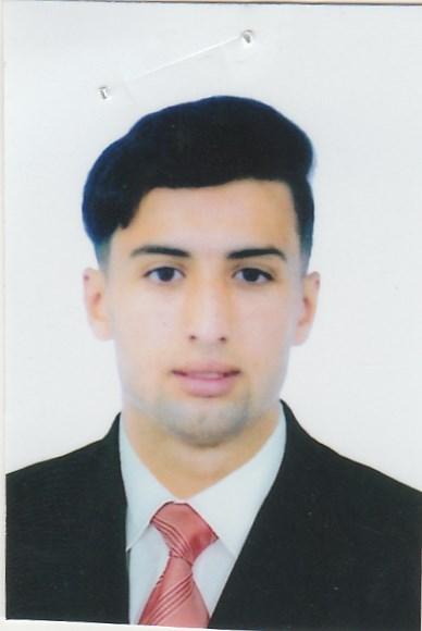 DJIDI Abd Anacer