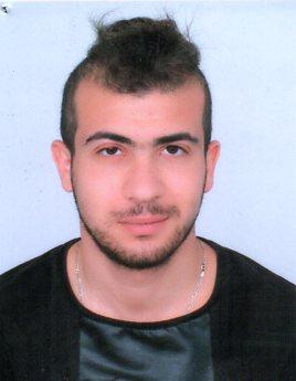 DJOUDI Mohamed