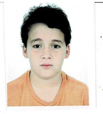 DJOUHRI Mohamed Yanis