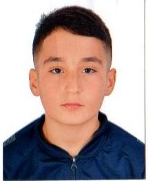 DOB Abdelkarim