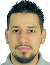 DRIADI Abderrahim Hakim