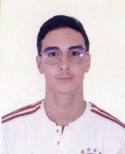 ELKAMAL Mohamed El Mustapha