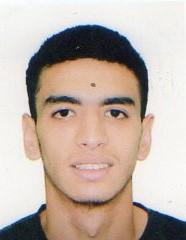 ESSAID Fouad Ayoub