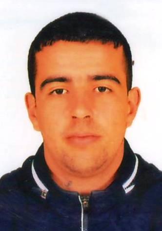 FAR Abdelhakim