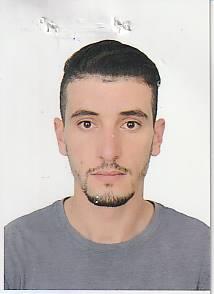 FEDDAG Ismail
