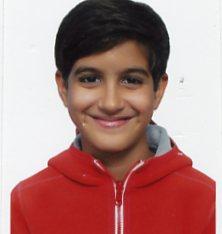 FEKID Mohamed Imad