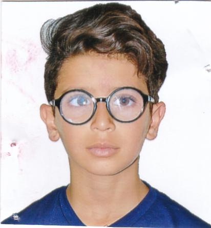 FENNOUH Abderraouf
