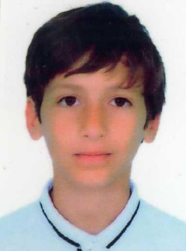 FSIL Mohamed Rami