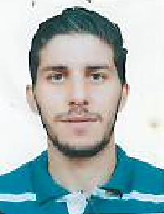 GHERENSI Farouk