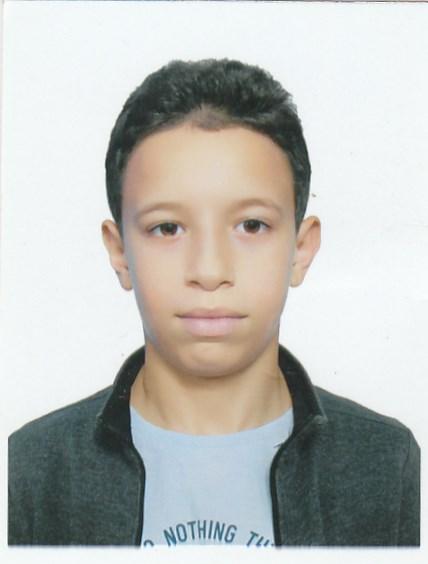 GHEZAL Mohamed Walid