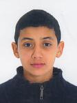 GRABI Abdallah