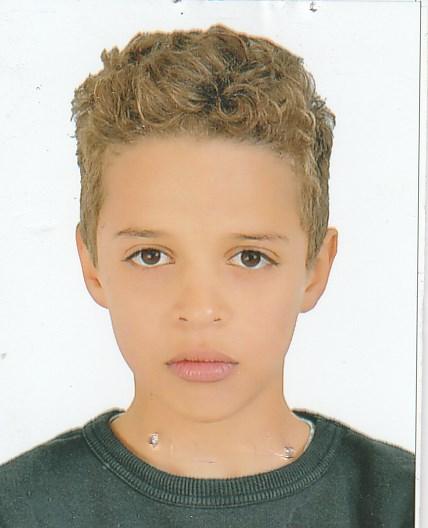 GUEHAM Djaber