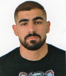 GUERMACHE Akram Sofiane