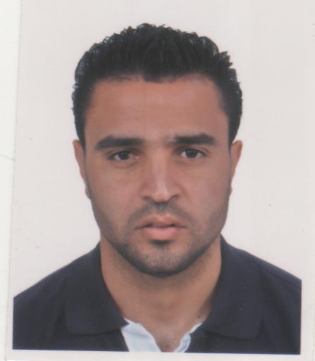 GUESSOUM Hamza