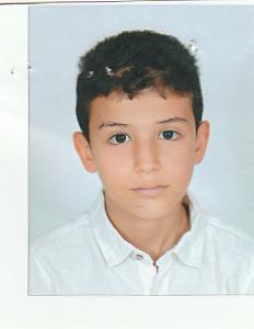 GUETTAF Abdelmalek