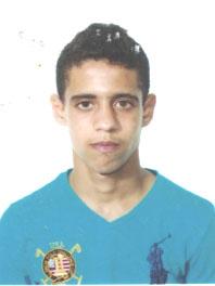 GUIRI Abd El Illah
