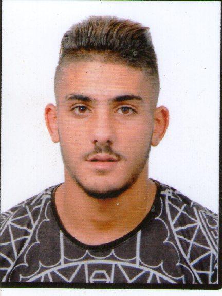 HAB Abdelhamid