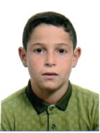 HADDAB Younes