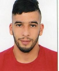 HAIF Hamza
