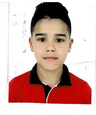 HAMDI Mohamed Anis