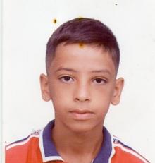 HANK Mohamed