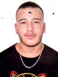 HASHAS Nazim