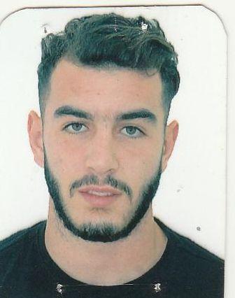 HATEM Abdelkader
