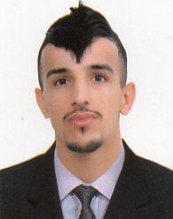 HEMMOU Seif-Allah El-Mountacer