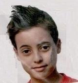 HERAOUI Daoud Achref Eddine