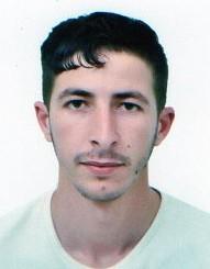 IKHLEF Hamza