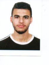 IOUALALEN Mohamed Abdessalam
