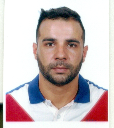 KADDOUR Walid