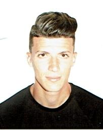 KADIM Youcef