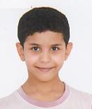KAHLAL Tarek Abdelbasset
