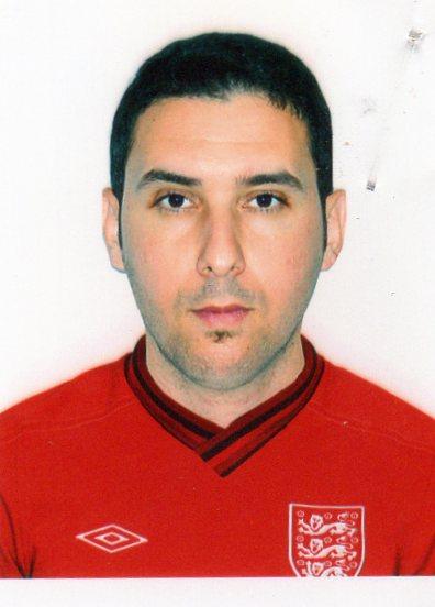 KARDACHE Hamza