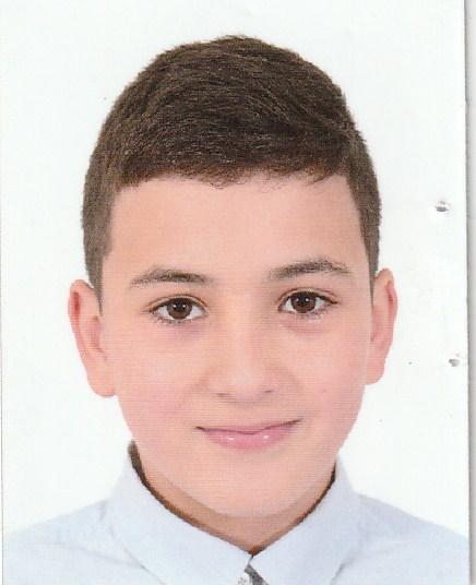 KERMEZLI Hichem