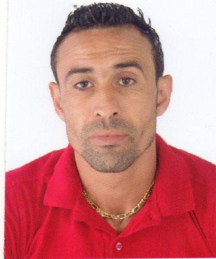 KHADIR Zoubir