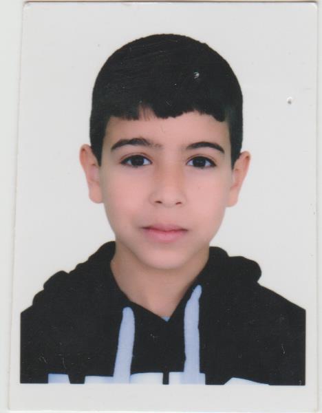 KHALDOUN Mohamed