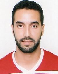 KHALIFI Abdeslam