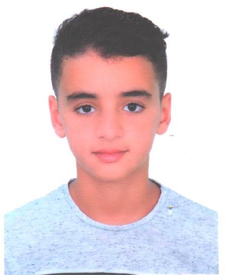KHARTA Rafik  Abdelghani