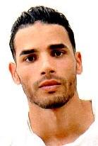 KHEDDACHE Mohamed Walid