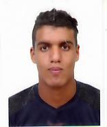 KHEDDAOUI Sid Ahmed