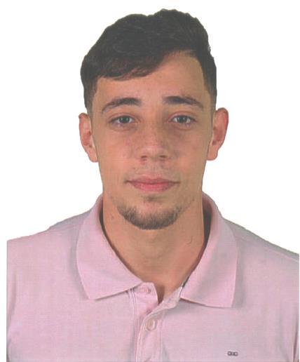 KHELFELLAH Mohamed Alla Eddine