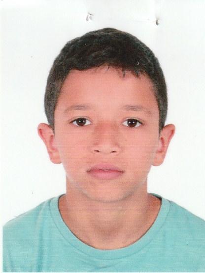 KHELILI Abdelghani